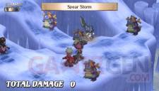 screenshot-disgaea3-absence-of-detention-19
