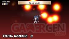 screenshot-disgaea3-absence-of-detention-20