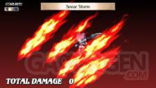 screenshot-disgaea3-absence-of-detention-22