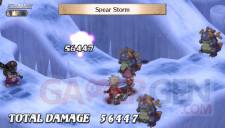 screenshot-disgaea3-absence-of-detention-23