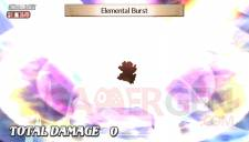 screenshot-disgaea3-absence-of-detention-24