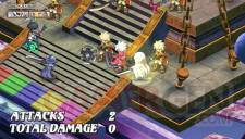 screenshot-disgaea3-absence-of-detention-28