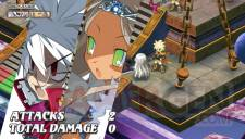 screenshot-disgaea3-absence-of-detention-29
