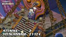 screenshot-disgaea3-absence-of-detention-30