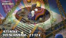 screenshot-disgaea3-absence-of-detention-31