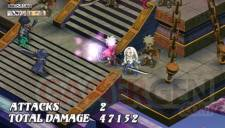 screenshot-disgaea3-absence-of-detention-32