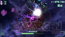 Screenshot-Super-Stardust-Delta-1