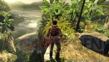 Uncharted Golden Abyss 019