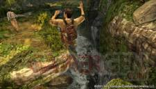 Uncharted Golden Abyss 036