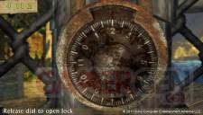 Uncharted Golden Abyss 038