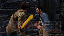 Uncharted Golden Abyss 166