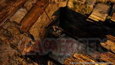 Uncharted Golden Abyss 179