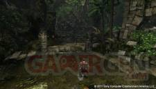 Uncharted Golden Abyss 200