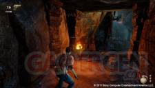Uncharted Golden Abyss 306