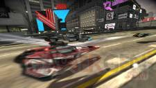 WipEout 2048 006