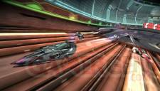 WipEout 2048 008