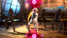 micheal-jackson-the-experience-playstation-vita-screenshot-2012-01-29-01