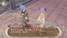 tales-of-innocence-r-dlc-screenshot-image-2012-02-02-04