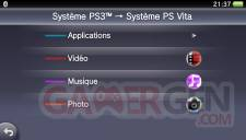 transfert de donnees PS3 Vita 06 (2)