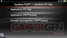 transfert de donnees PS3 Vita 06 (3)