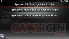 transfert de donnees PS3 Vita 06 (4)