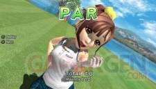 image-Everybody-s-golf-08-02-2012-12