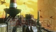 gravity-rush-screens (4)