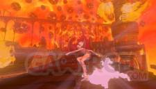 gravity-rush-screens (1)