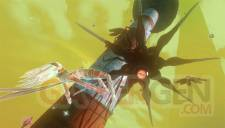 gravity-rush-screens (3)