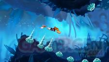 Rayman Origins PSVita 08.03 (3)