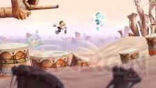 Rayman Origins PSVita 08.03 (4)