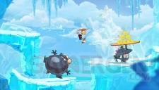Rayman Origins PSVita 08.03 (5)