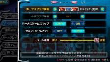 Slotter Mania V Black Lagoon 15.03 (4)