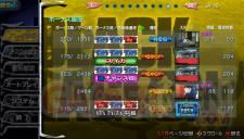 Slotter Mania V Black Lagoon 15.03 (5)