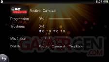 MotorStorm RC Festival Carnaval 19.03