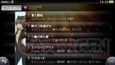 Gravity Rush 22.03 (3)