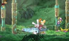 Rayman Origins 3ds 08 (5)