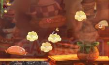 Rayman Origins 3ds 08 (6)