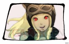 Gravity daze rush DLC 28.02 (4)