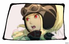 Gravity daze rush DLC 28.02 (5)