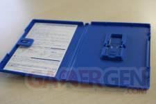 PSVita boitier cartouche taille box size 16.12.2011  (8)