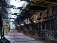 image-artwork-wipeout-2048-24112011-01