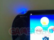 Mod Vita roro3030 modding modification 10.01 (4)