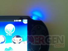 Mod Vita roro3030 modding modification 10.01 (5)