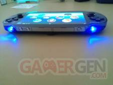 Mod Vita roro3030 modding modification 10.01 (7)