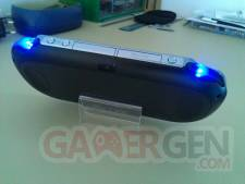 Mod Vita roro3030 modding modification 10.01 (8)