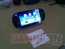 Mod Vita roro3030 modding modification 10.01 (9)
