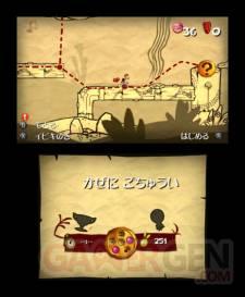 Rayman Origins 3ds 08 (2)