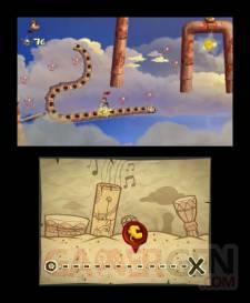 Rayman Origins 3ds 08 (3)