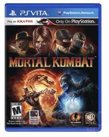 mortal_kombat_vita_boxart-cover-jaquette-2012-01-18